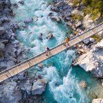 Slovenia Tourism Set to Take Off