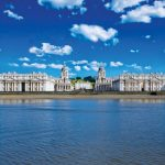 Things to Do in Greenwich London in Two Days