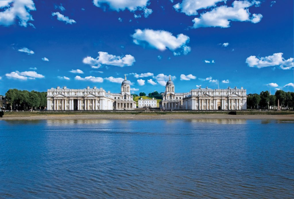 Things to Do in Greenwich