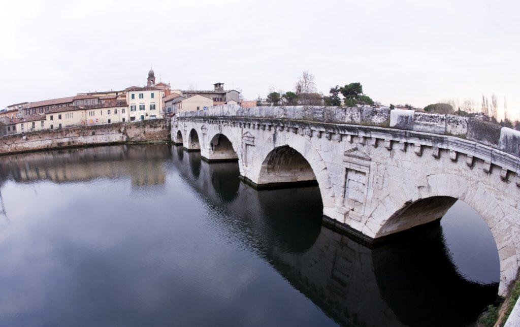 Rimini Launches Fellini Museum