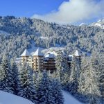 Alpina Gstaad: Zero Waste Watchmaking