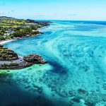 Carbon Neutral Hotel Stays in Mauritius