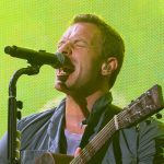 Coldplay Pledge Net-Zero Footprint with Climeworks