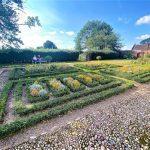 Boscobel House and Gardens