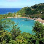 KLM Flights to Trinidad and Tobago Resume