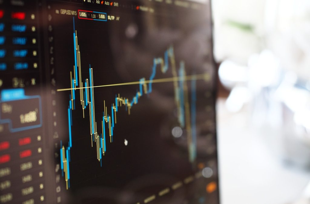 Why Forex Trading Can Be A Great Travel Job